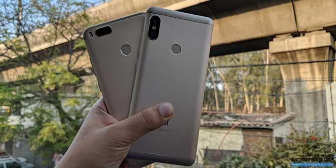 Xiaomi Redmi Note 5 Pro avrà Project Treble sbloccato con l'aggiornamento ad Oreo