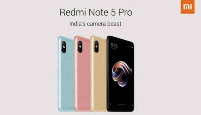 Xiaomi Redmi Note 5 Pro, ecco come scatta la fotocamera