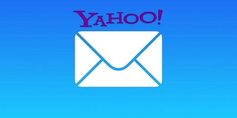 Yahoo Mail down su iOS, fix in preparazione per iPhone e iPad