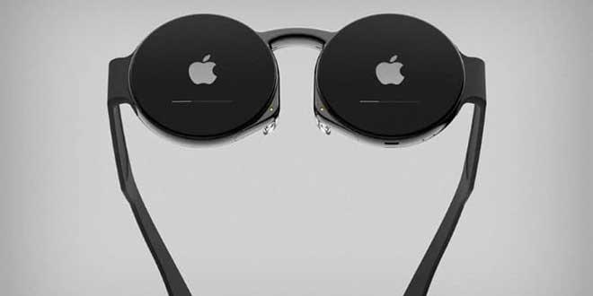 Nuovi Apple Glass: lancio previsto nel 2021