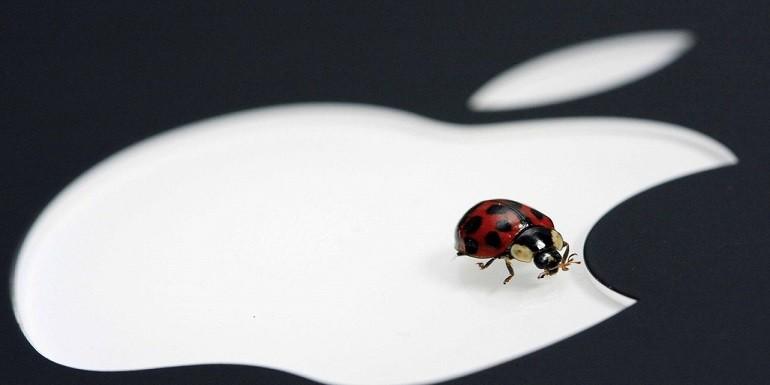 Facebook protegge gli utenti dal bug Apple rilevato nelle ultime ore