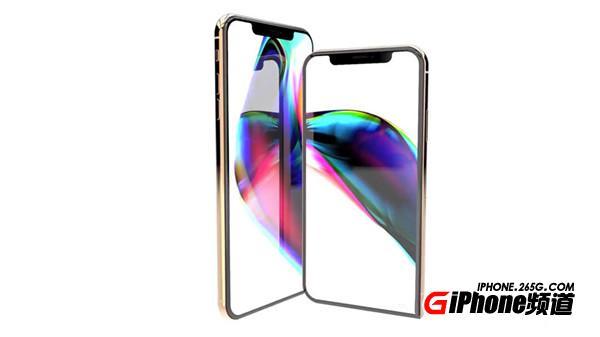 iPhone X Plus: nuova carrellata di immagini del meraviglioso phablet