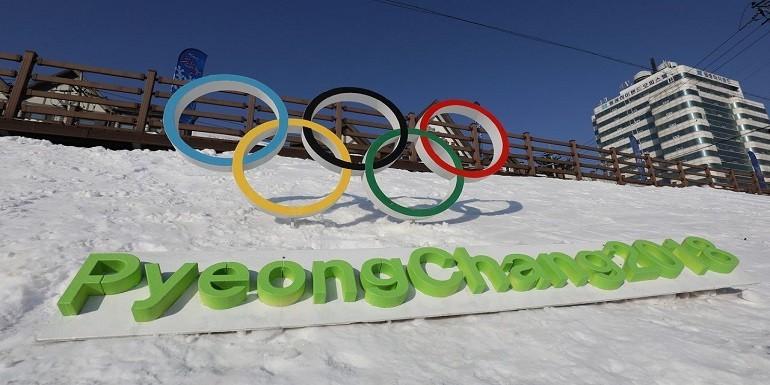 Svelati i colpevoli dell'attacco hacker ai giochi olimpici 2018