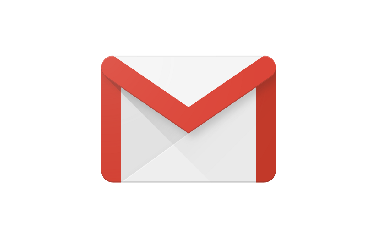 Gmail prepara un nuovo design per l'interfaccia web