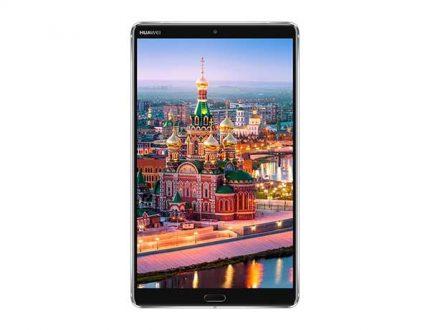 Huawei MediaPad M5 8