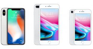iPhone X: la ricarica wireless degrada maggiormente la batteria dello smartphone