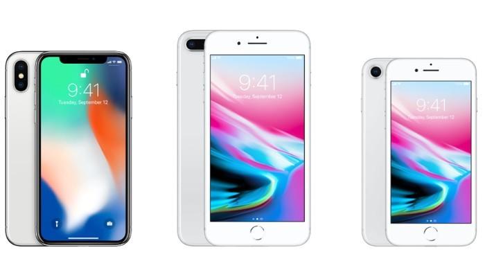 iPhone X è il miglior smartphone per scattare foto, lo conferma Consumer Reports