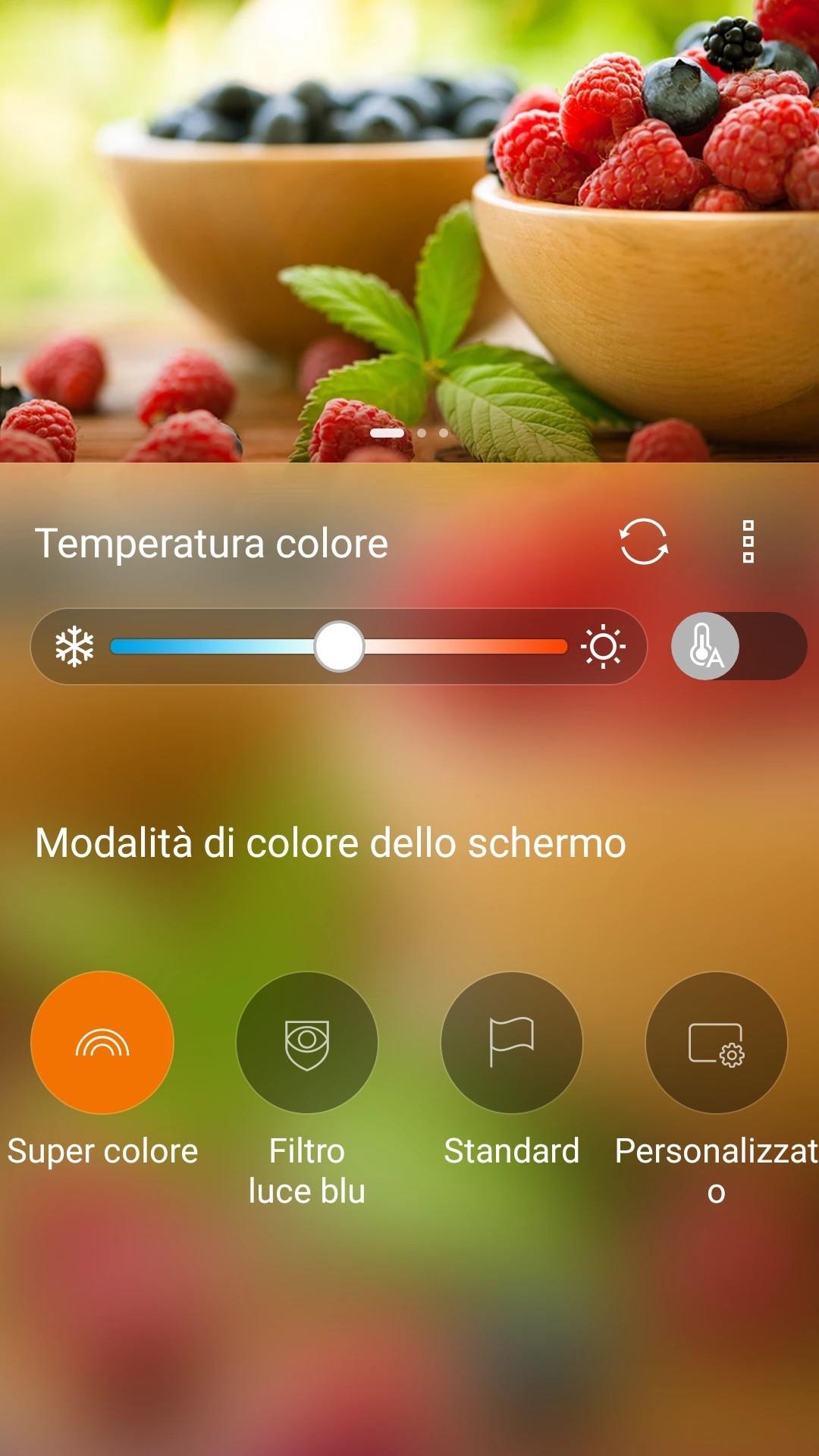 Recensione ASUS Zenfone 4 Selfie Pro, un valido camera-phone?