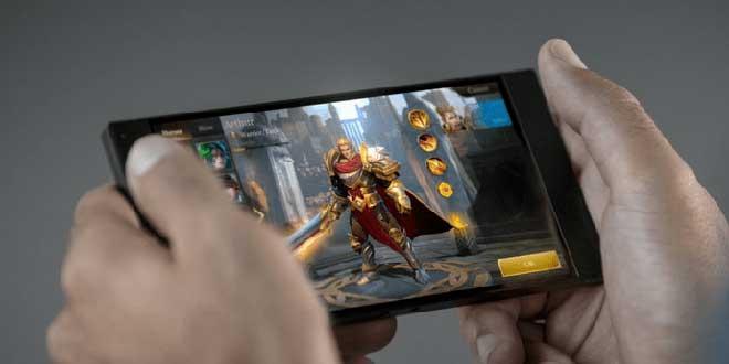 Lo smartphone da gaming di Xiaomi è sempre più vicino: ecco perché