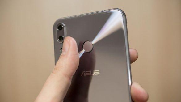 Asus Zenfone 5 la nuova serie che sfida apertamente Samsung ed Apple