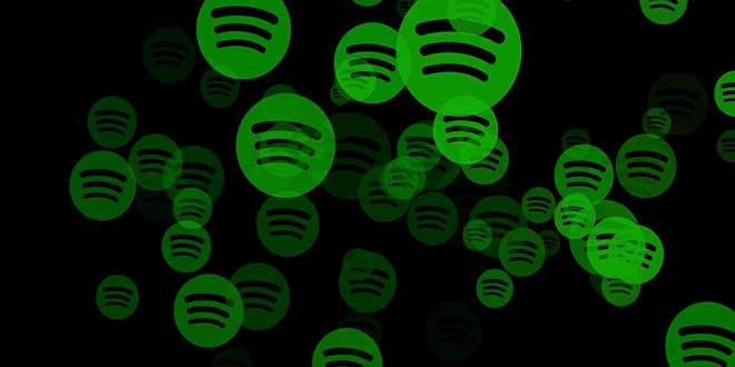 Spotify bloccato? Ecco 5 alternative per ascoltare musica gratis