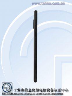 Meizu 15 Plus di prepotenza con 6GB di RAM e dual camera