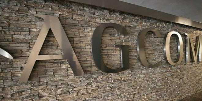 Bolletta a 28 giorni: Agcom chiede giorni gratis in fattura per gli utenti come rimborso