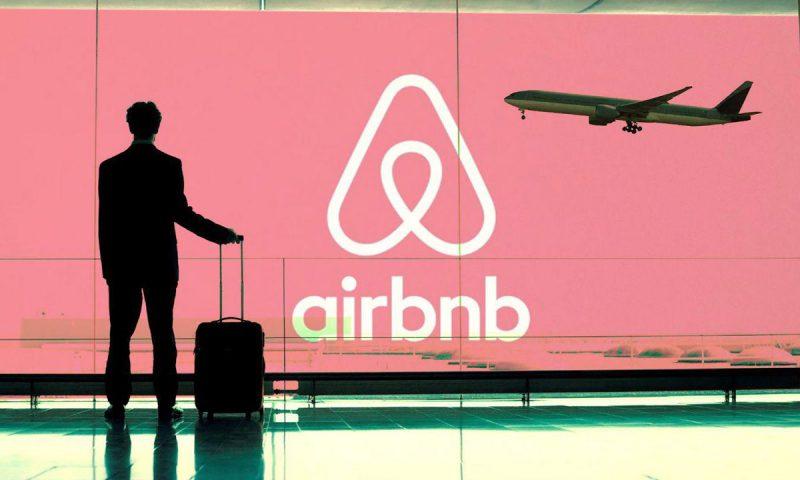 Airbnb migliora la ricerca per le persone con disabilità