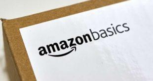 Powerbank Amazon Basics ritirati dal mercato per problemi di sicurezza