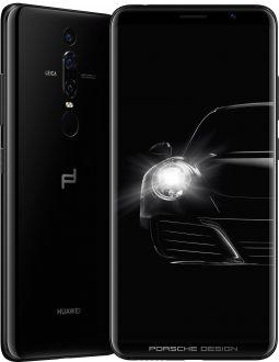 Porsche Design Huawei Mate RS: tanta potenza, ma che prezzo