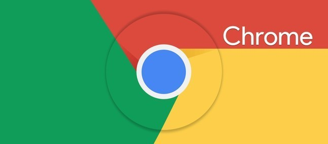 Chrome, arriva la versione 66: stop all'autoplay video senza audio