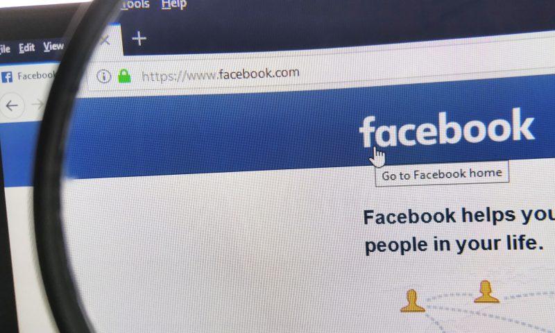 Mozilla lancia un add-on per bloccare il monitoraggio Facebook su Firefox