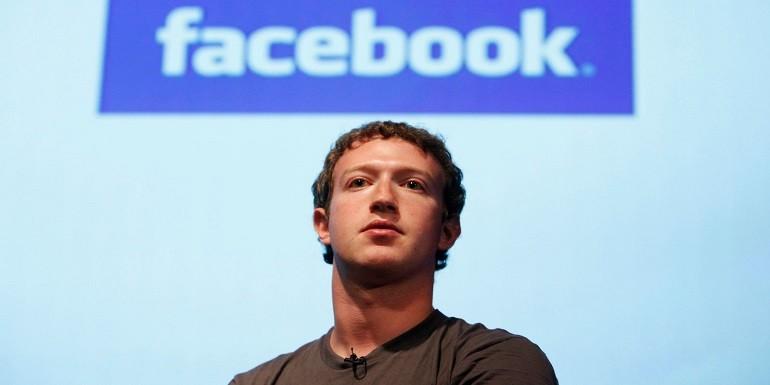 Facebook ferma Analytica, il piano di Zuckerberg per recuperare la fiducia degli iscritti