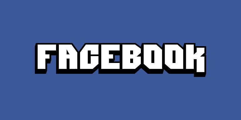 Facebook sfida Twitch: stanno per arrivare i gameplay in live