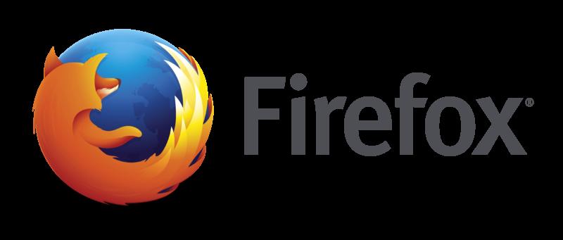 Firefox 59 disponibile per Android, si spinge sulle prestazioni