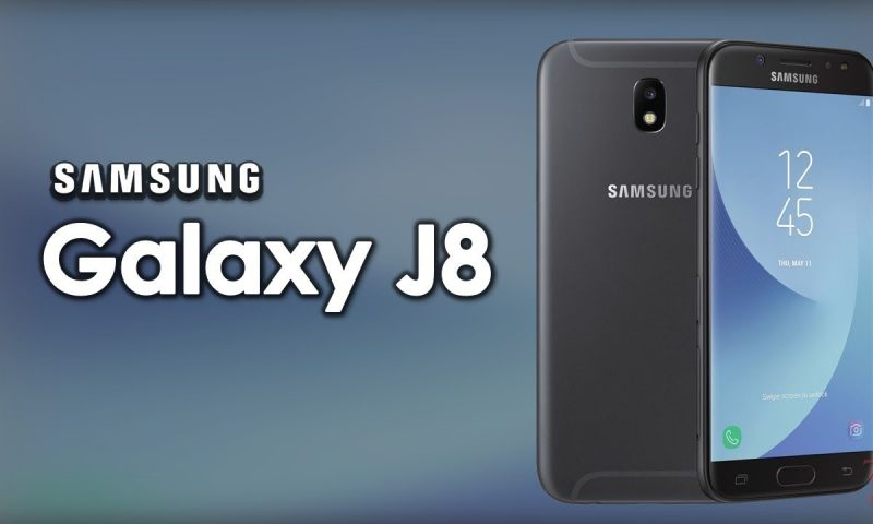 Samsung Galaxy J8 Plus svelato da Geekbench