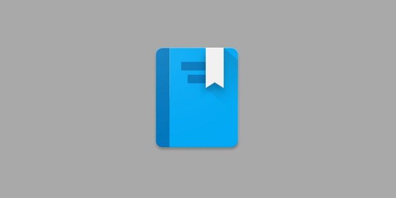 Google Play Libri si aggiorna in Italia con interessanti novità