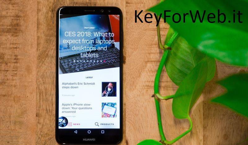 Meglio Huawei Mate 10 Lite o Samsung Galaxy S8: due motivi per puntarci il 13 marzo