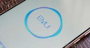 Huawei pensa a Kirin 710, risposta a distanza allo strapotere dello Snapdragon 710
