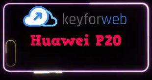 Huawei P20 e P20 Pro ufficiali da oggi: come guardare in diretta la presentazione