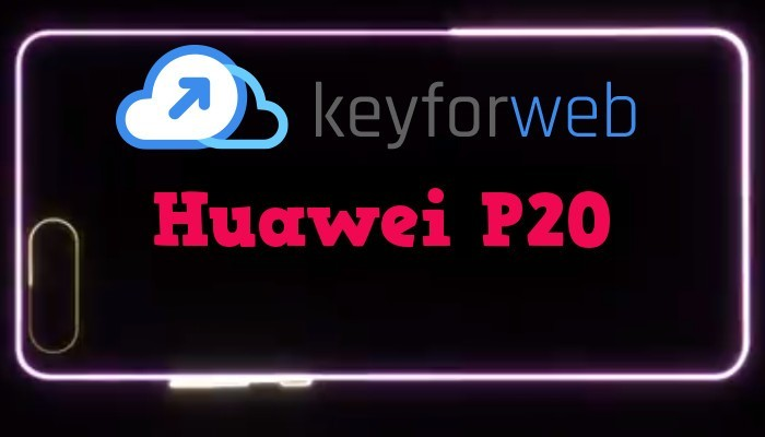 Huawei P20: come sarà mai questa fotocamera?