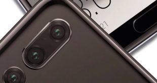 Huawei P20 a 9,99 euro al mese? Si può con Vodafone Full Pack