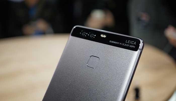 Aggiornamento Android Oreo Huawei P9 e P9 Plus si conclude con un nulla di fatto