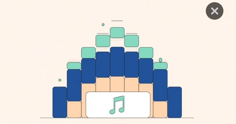 Apple pubblicizza i primi Workflow dedicati ad Apple Music