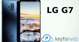Anteprima LG G7 ThinQ: specifiche ed immagini dal vivo per il top gamma
