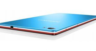 Lenovo S5 potrebbe essere presentato entro marzo