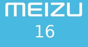 Nuovo record su AnTuTu. Meizu 16 distrugge la concorrenza