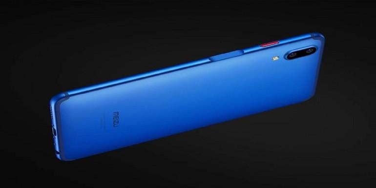 Presentazione di Meizu E3 posticipata dall'azienda