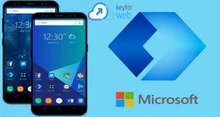 Microsoft Launcher 4.75 beta: diversi bug risolti