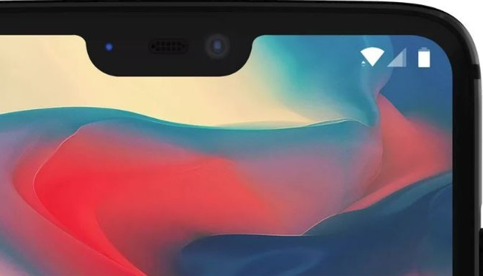 OnePlus 6 si salta, diretti verso OnePlus 7 o 8