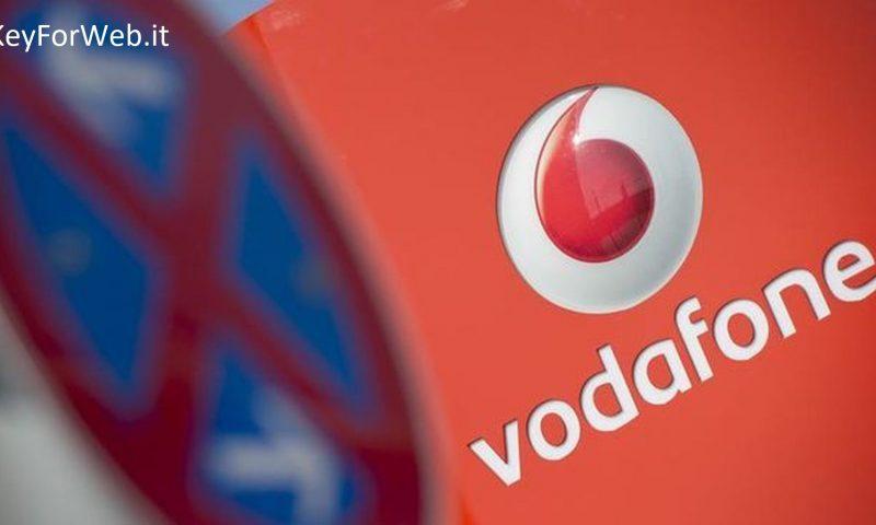Tre meravigliose novità con le passa a Vodafone e TIM dal 25 marzo