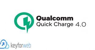 Qualcomm Quick Charge 4.0: i dispositivi supportati ufficialmente
