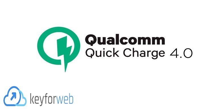 Qualcomm Quick Charge 4.0: i dispositivi supportati ufficialmente