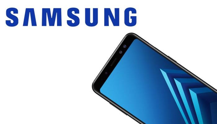 Ecco dove saranno venduti Samsung Galaxy A6 e A6 Plus