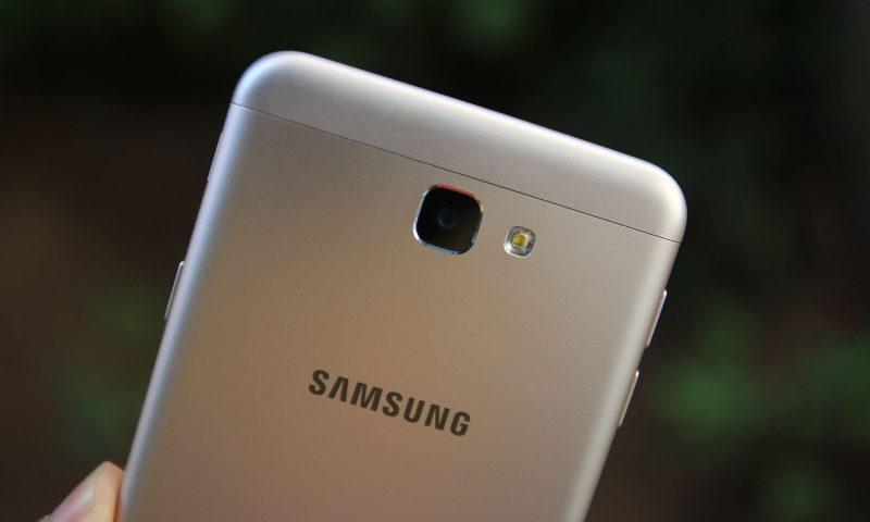 Galaxy J7 Prime 2 confermato per errore da Samsung
