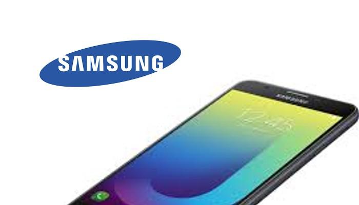 Un nuovo Samsung Galaxy J7 è in arrivo