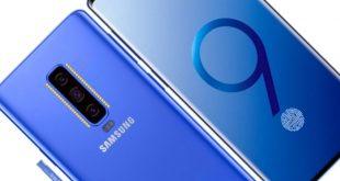 Uscita Galaxy Note 9 più vicina: la presentazione fissata per il 9 agosto?