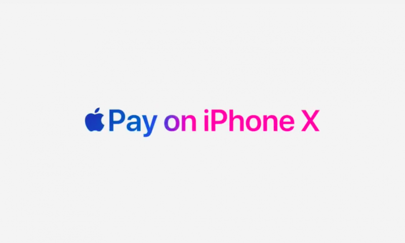 Nuovo spot dedicato ad Apple Pay su YouTube