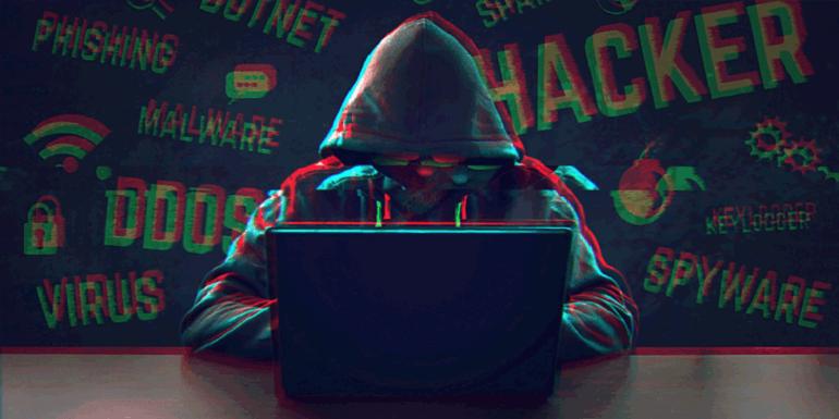 Slingshot: il nuovo temibile malware scoperto da Kaspersky