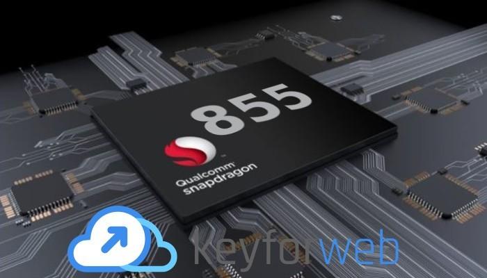 Qualcomm Snapdragon 855 subito pronto per il 5G
